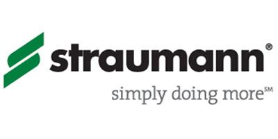 Centro Strumann - Clínica Dental Micale
