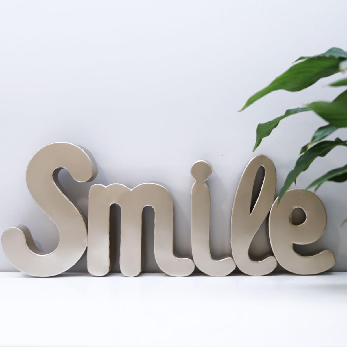Instalaciones Clínica Dental Micale - Despacho