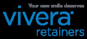 Retenedores de Ortodoncia Vivera Retainers de Invisalign