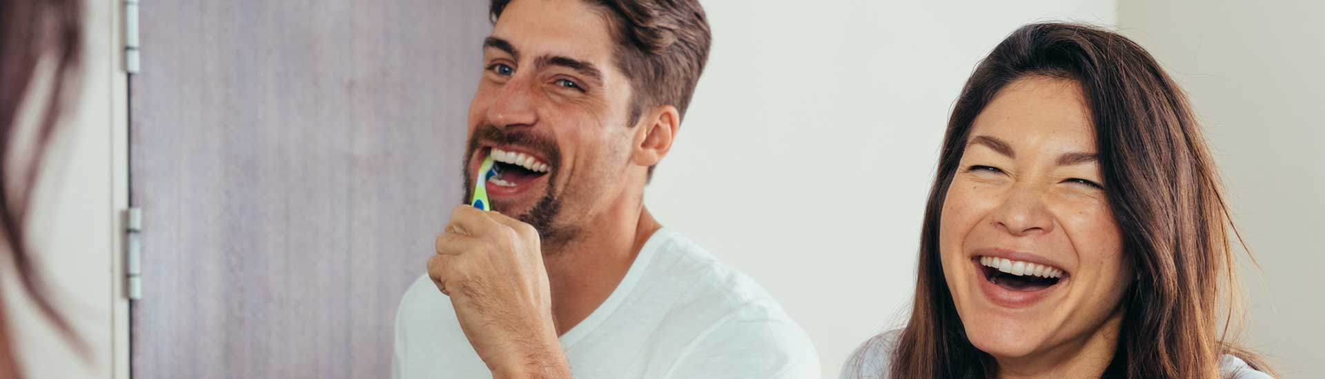 microcirugía periodontal