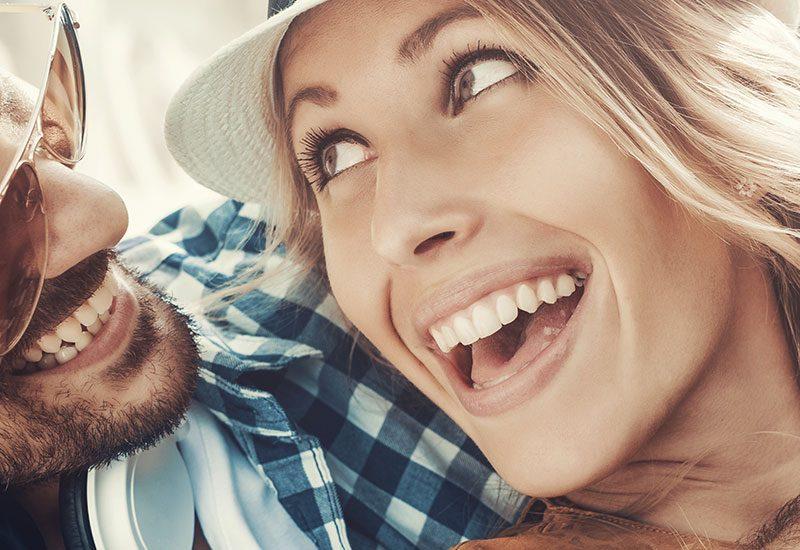 Quistes dentarios - Clínica Micale