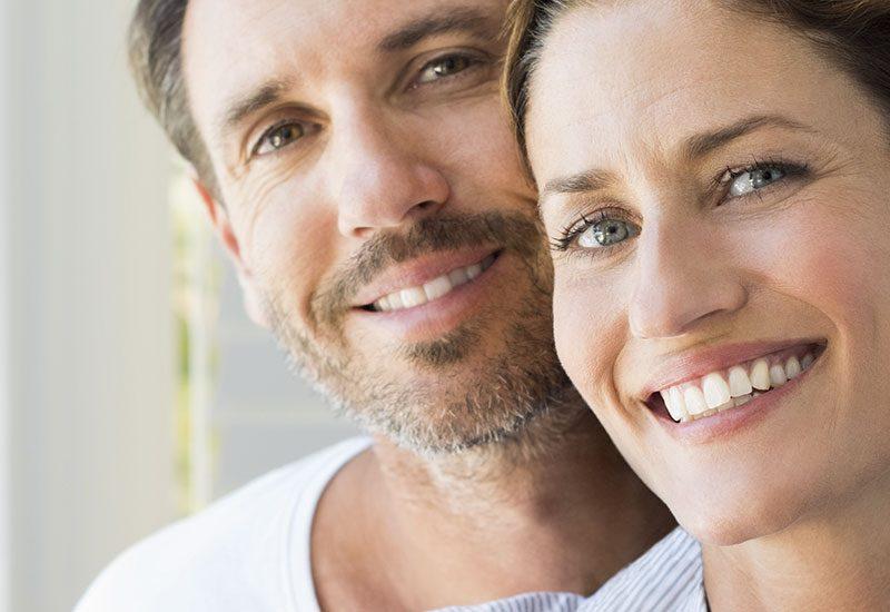 Elevación del seno - Clínica Micale
