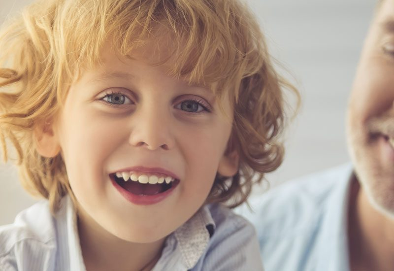 Exodoncia dientes y cordales - Clínica Micale