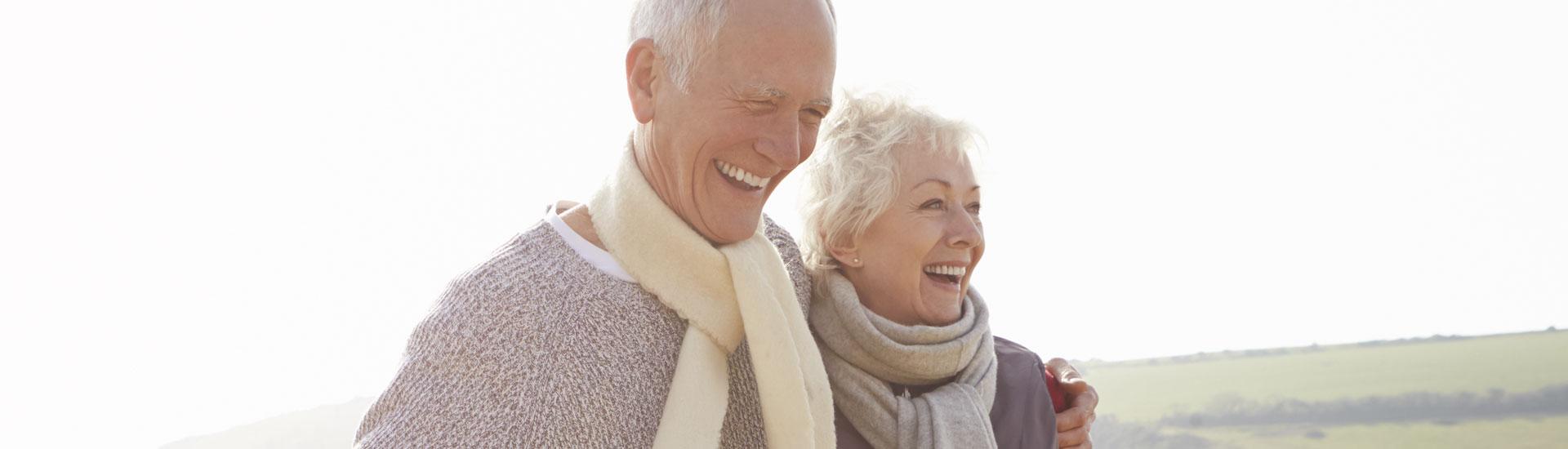Prótesis dentales - Clínica Micale