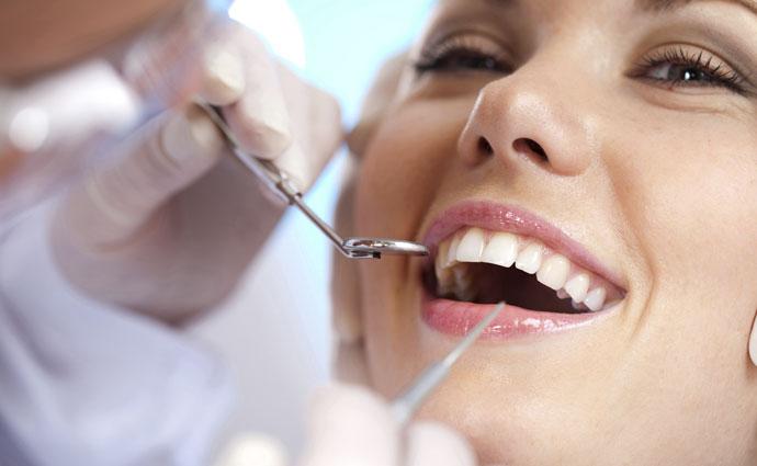 Odontología Conservadora - Clínica Micale