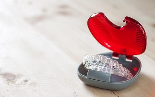 Cómo mantener los resultados de la ortodoncia