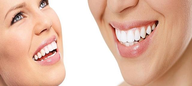 ¿Cuánto cuesta un implante dental en Madrid?