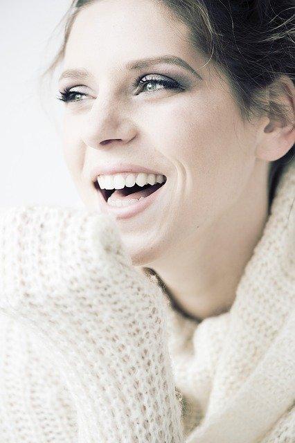 ¿El blanqueamiento es perjudicial para la salud dental?