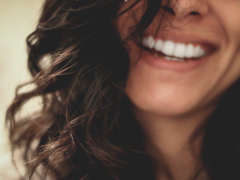 Los mejores implantes dentales en Madrid - Micale Dental